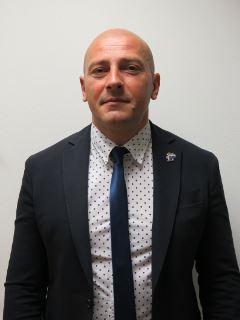 Staff Ufficio - Mauro Giannattasio - - RE/MAX Italia - Sviluppo Franchising