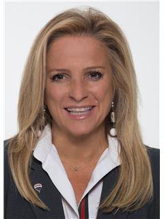 Consulente Immobiliare - Chiara Zamboni - RE/MAX Blu