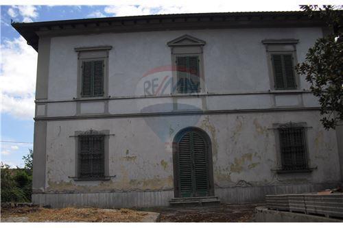 Borgo a Buggiano, PT - In vendita - 600.000 €