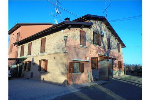 Valsamoggia, BO - In vendita - 280.000 €