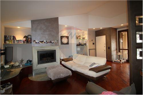 Verdellino, BG - In vendita - 179.000 €