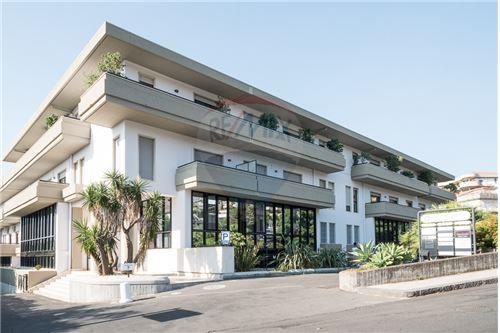 Tremestieri Etneo, CT - In vendita - 3.950.000 €
