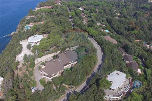 Castiglione della Pescaia, GR - In vendita - 3.750.000 €