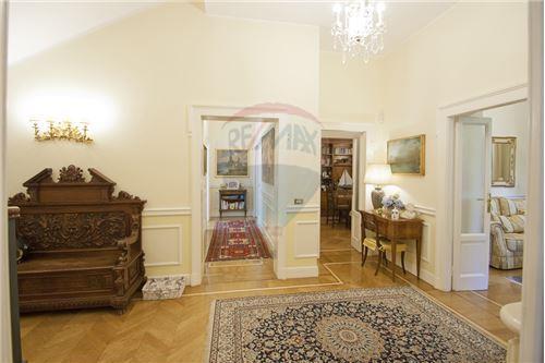Milano, MI - In vendita - 3.800.000 €