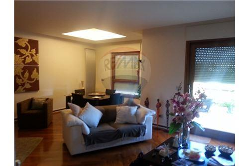 Bari, BA - In vendita - 435.000 €