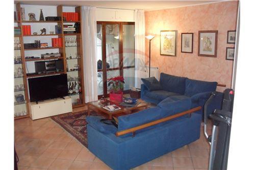 Stezzano, BG - In vendita - 260.000 €