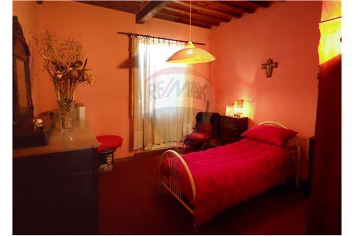 Lucca, LU - In vendita - 169.000 €