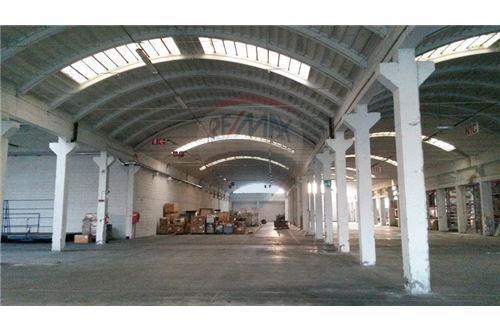 Paderno Dugnano, MI - In vendita - 3.500.000 €