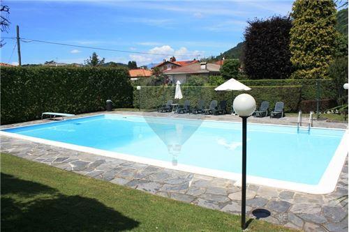 Marchirolo, VA - In vendita - 240.000 €