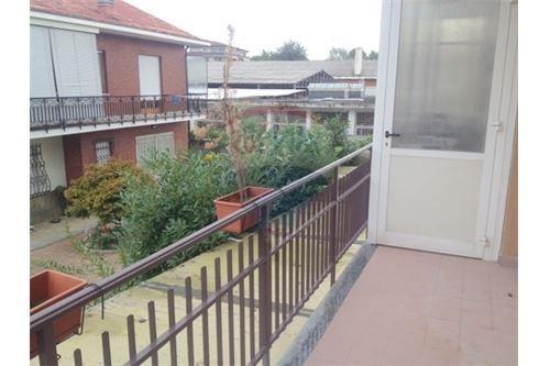Appartamento in affitto chieri 31901005 146 for Affitto chieri arredato