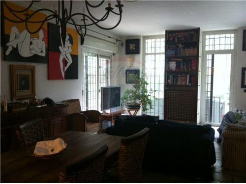 Bari, BA - In vendita - 450.000 €