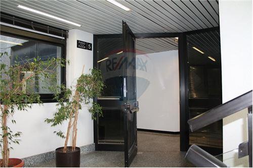 Case e immobili in vendita o in affitto a roma rm italia for Affitto castello roma