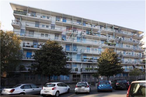 Milano, MI - In vendita - 185.000 €