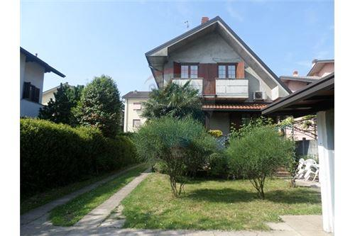 Legnano, MI - In vendita - 345.000 €