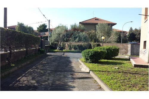 Catania, CT - In vendita - 155.000 €