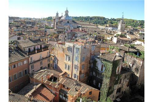 Roma, RM - In vendita - 3.700.000 €