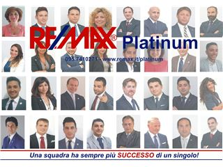 OfficeOf RE/MAX Platinum 2 - San Giovanni la Punta