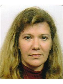 Aida Pocrnja - RE/MAX Partner