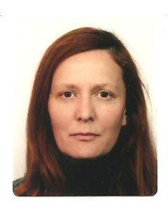 Zorica Mijalic - RE/MAX Partner