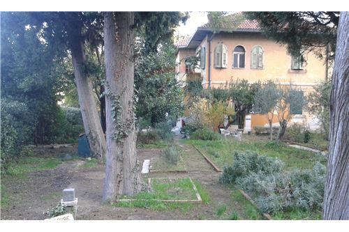 Split, Splitsko-Dalmatinska županija - Za prodaju - 880,000 €