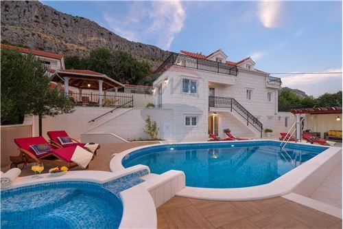 Split, Splitsko-Dalmatinska županija - Za prodaju - 700,000 €