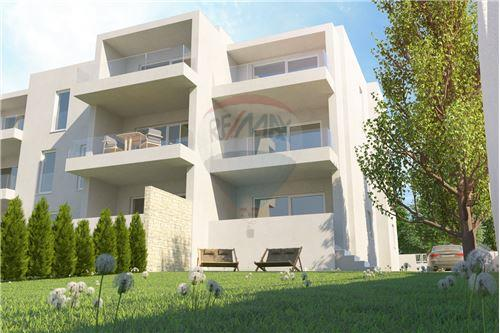 Vodice, Šibensko-Kninska županija - Za prodaju - 121,000 €