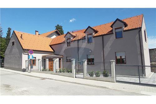 Samobor, Zagrebačka županija - Za prodaju - 390,000 €