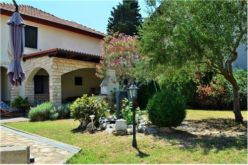 Tribunj, Šibensko-Kninska županija - Za prodaju - 310,000 €