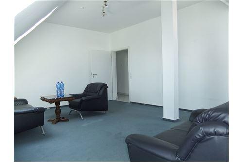 Büro Nr.1 ca.32qm