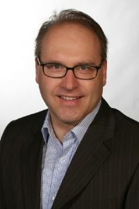 Broker/Owner - Roland Oesterlein - RE/MAX in Crailsheim