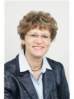 Christine Lehmann - RE/MAX in Crailsheim