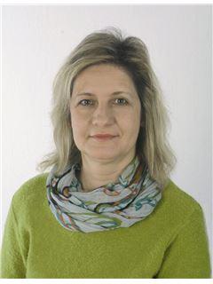 Helga Cana-Staszni - RE/MAX in Eislingen