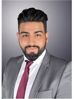 Ali Mohammad - RE/MAX in Saarbrücken-St. Johann - City