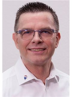 Winfried Tross - RE/MAX in Grenzach-Wyhlen