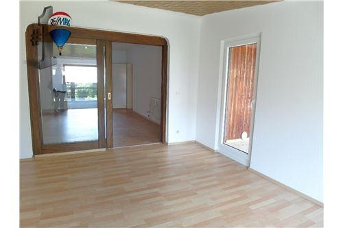 Immobilie_Bild