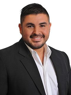 Marcos Andres Tala - RE/MAX Norte