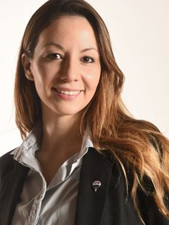 Associate in Training - Daniela Emilse Calvo - RE/MAX Sur