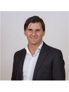 Daniel Iacovino - RE/MAX Norte