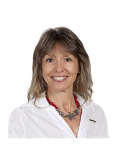 Broker/Owner - Caroline Högner - RE/MAX Litoral
