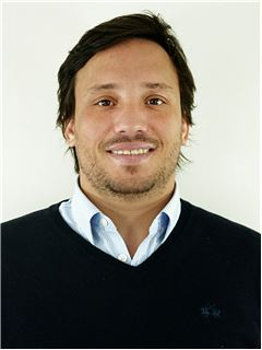 Juan Manuel Rivero - RE/MAX Futuro