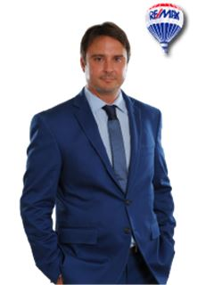 Esteban Pagano - RE/MAX Diagonal