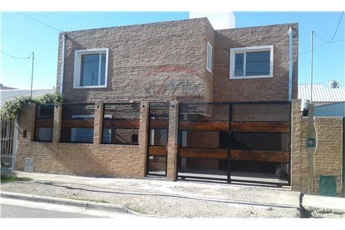Casa Alquiler Neuqu N Capital Neuqu N 420071054 144