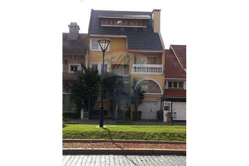 Belgrano R, Belgrano (CABA) - Venta - 1,650,000 USD