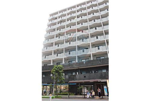 港区, 東京都 - 賃貸 - 650,000 円