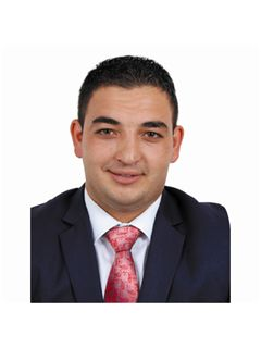 George Adrian Seicaru - RE/MAX Central