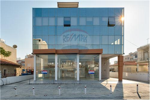 Limassol, Limassol - For Sale - 1,100,000 €