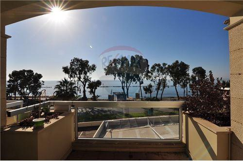 Germasogeia, Limassol - For Sale - 450,000 €