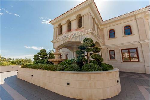 Agios Tychon, Limassol - For Sale - 12,500,000 €