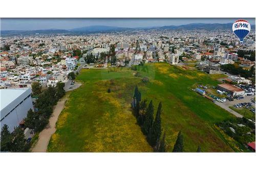 Limassol, Limassol - For Sale - 35,000,000 €