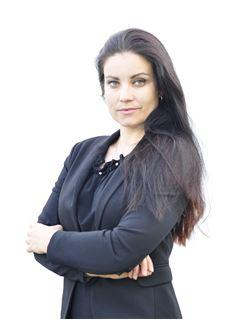 Nepremičninski posrednik - Tamara Duh - RE/MAX Avenija Maribor